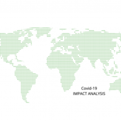UPDATE: Covid-19 Impact Analysis