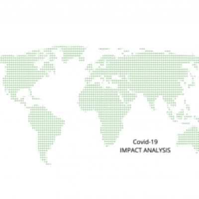 UPDATE: Covid-19 Impact Analysis