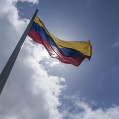 Foro Cívico announces European tour to address the situation in Venezuela